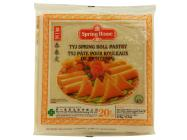 Grocery checkout spring home tyj spring roll pastry large